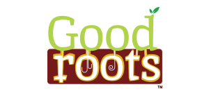 Good Roots